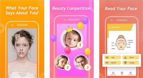 Top face cracked apk | using apkpure app to upgrade